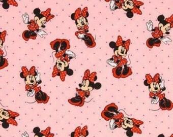 Minnie Maus Dating-Kleid kleiden sich Spiele Kostenlose Dating-Seiten, auf denen Sie nicht zahlen