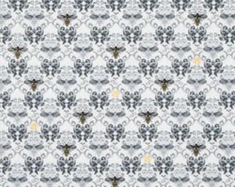 damask fabric etsy