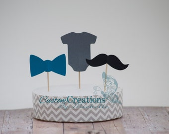 lil man party etsy