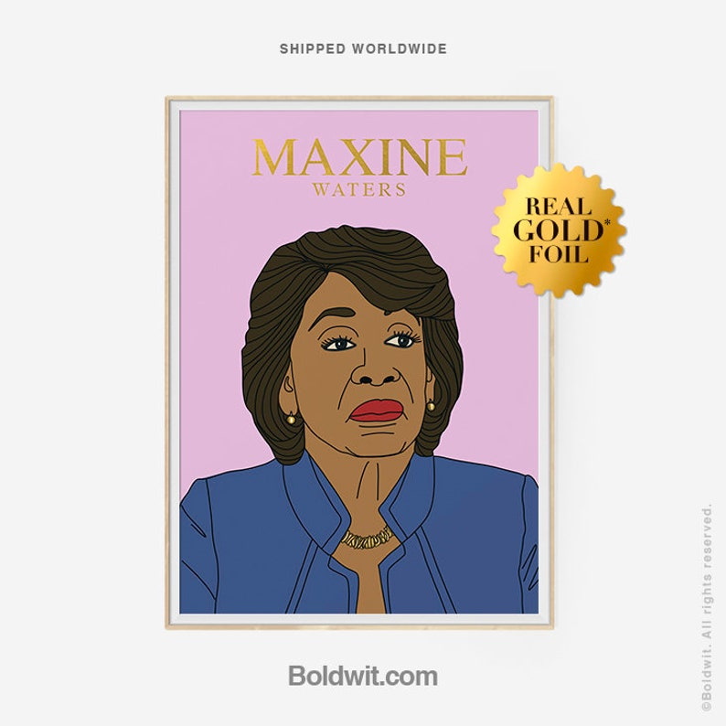Maxine x gicler Teen pipe gratuit