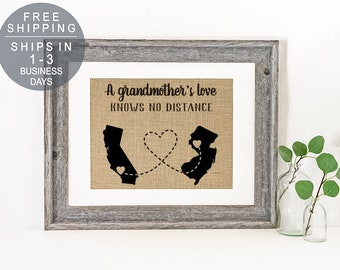 Gifts for grandma | Etsy