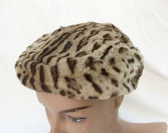f7f03eed5377c hat vintage women of fur seam crafts