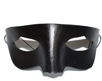 Crazy 88 Leather Mask, Yakuza Kill Bill Movie