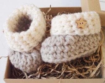 Grandparents Pregnancy Announcement Pregnancy Reveal To Grandparents Pregnancy Reveal To Family Announcement Box New baby gift