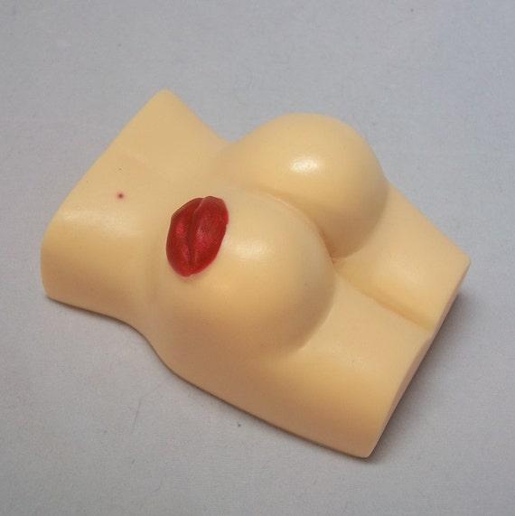 Best lesbian porn tube