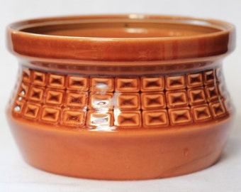 Adams Micratex Oven to Table Castella Made in England Wedgwood Group