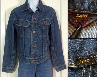 bcc84468f357 1950s boys coat