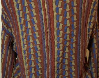 FREE  SHIPPING   Vintage  Pendleton  Pullover