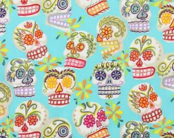 Dia de Los Muertos day of the dead sugar skull Crossfit weight lifting Wrist Wraps strength wraps