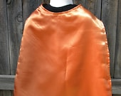 Orange and Green Reversib...
