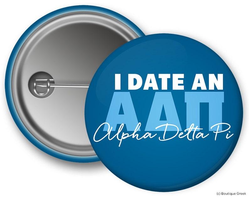 0a15286d8aa1 ADPi Alpha Delta Pi Boyfriend Sorority Greek Button