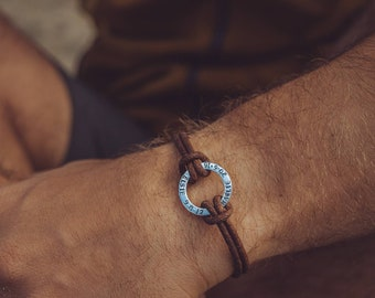 Men/'s Necklace Unisex Jewelry Men/'s Casual Jewelry Men/'s Dress Jewelry Onyx Men/'s Bracelets Thor