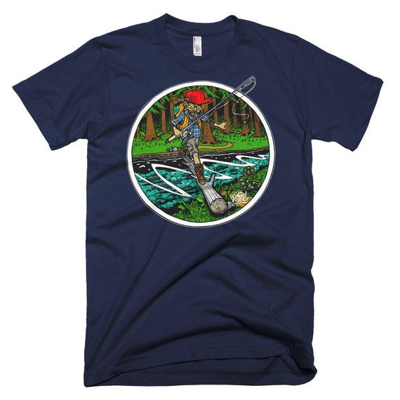 Cult of the Wild Skull Unisex Sweatshirt by Sonny Wong Dark Heather