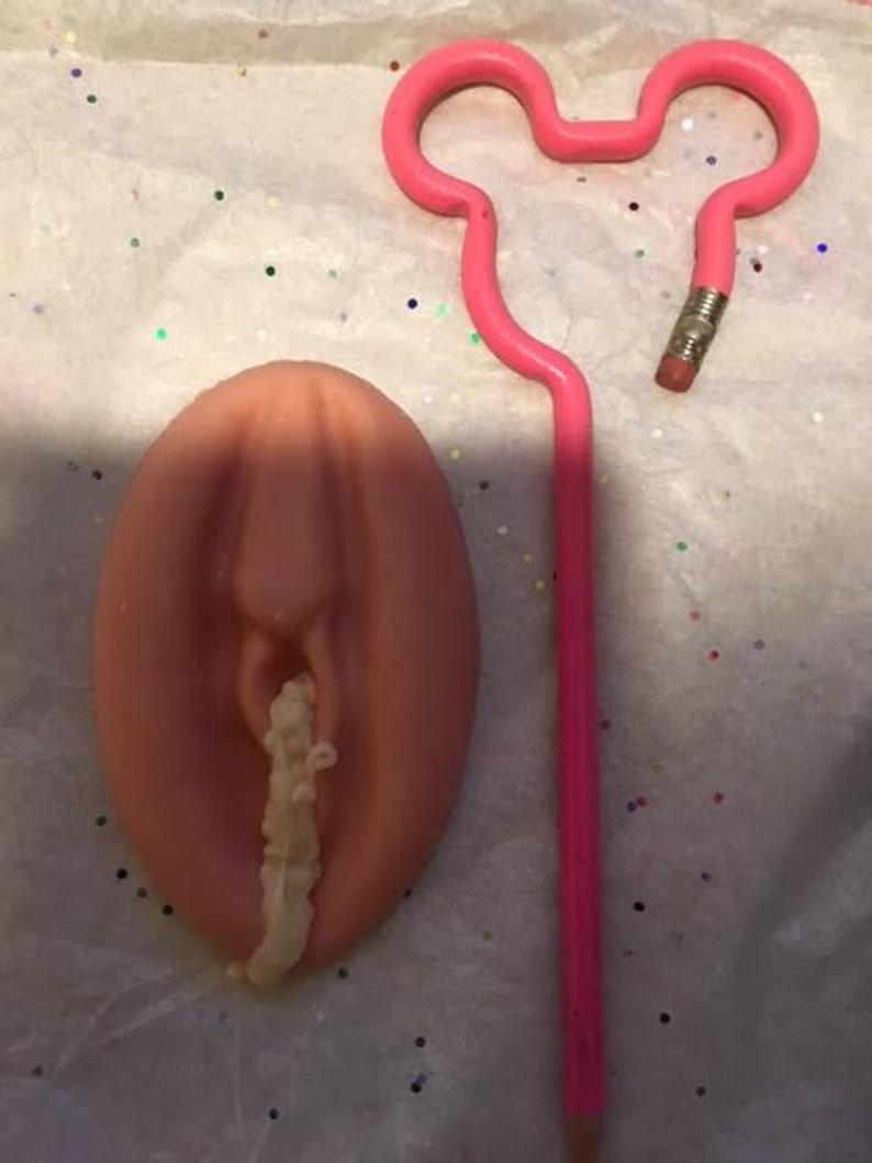 photos de vagins humides