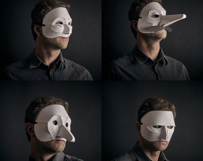 Mask Sets (Save 25%)