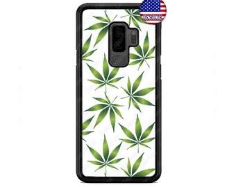 samsung galaxy j3 2016 cannabis phone case
