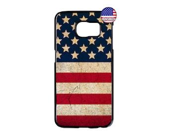 s10e  NOTE 10 20u Google Pixel Hard Rubber Slim Case Cover Ice Hockey Quote Case Cover Samsung Galaxy s21 s20 plus ultra fe s10