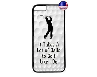 pretty nice 0177d 4fa88 Golf iphone case | Etsy