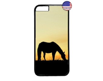 new product f084a e51c2 Horse ipod case | Etsy
