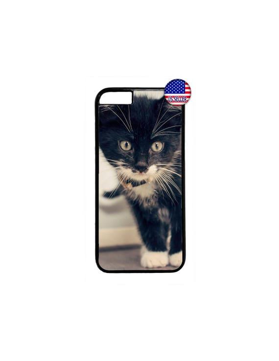 New Kitten Cat Paws Cute Design Hard Back Case Cover For Apple iPod 4 5 6