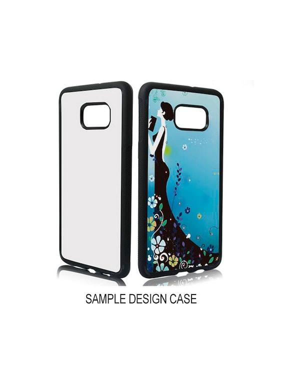 New Cute Bitch Funny Quote Hard Rubber Case Cover For Samsung Galaxy s21 s20 plus ultra fe s10 s10e  NOTE 10 20u Google Pixel