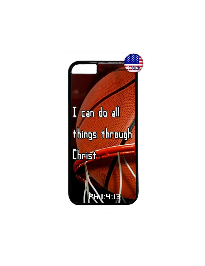basketball phone case iphone 7