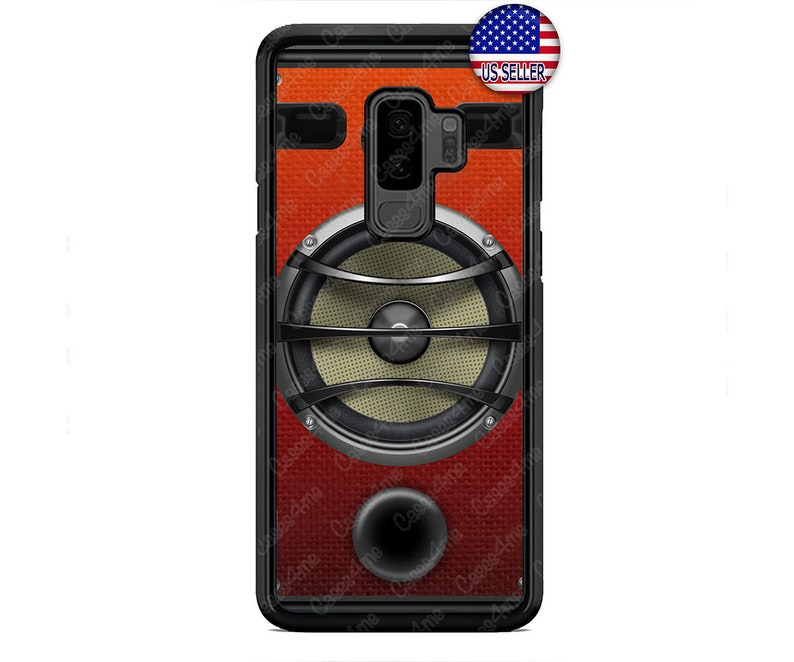 s10e  NOTE 10 20u Google Pixel Speaker Stereo Rubber Cover Funny Hard Rubber Case Cover For Samsung Galaxy s21 s20 plus ultra fe s10