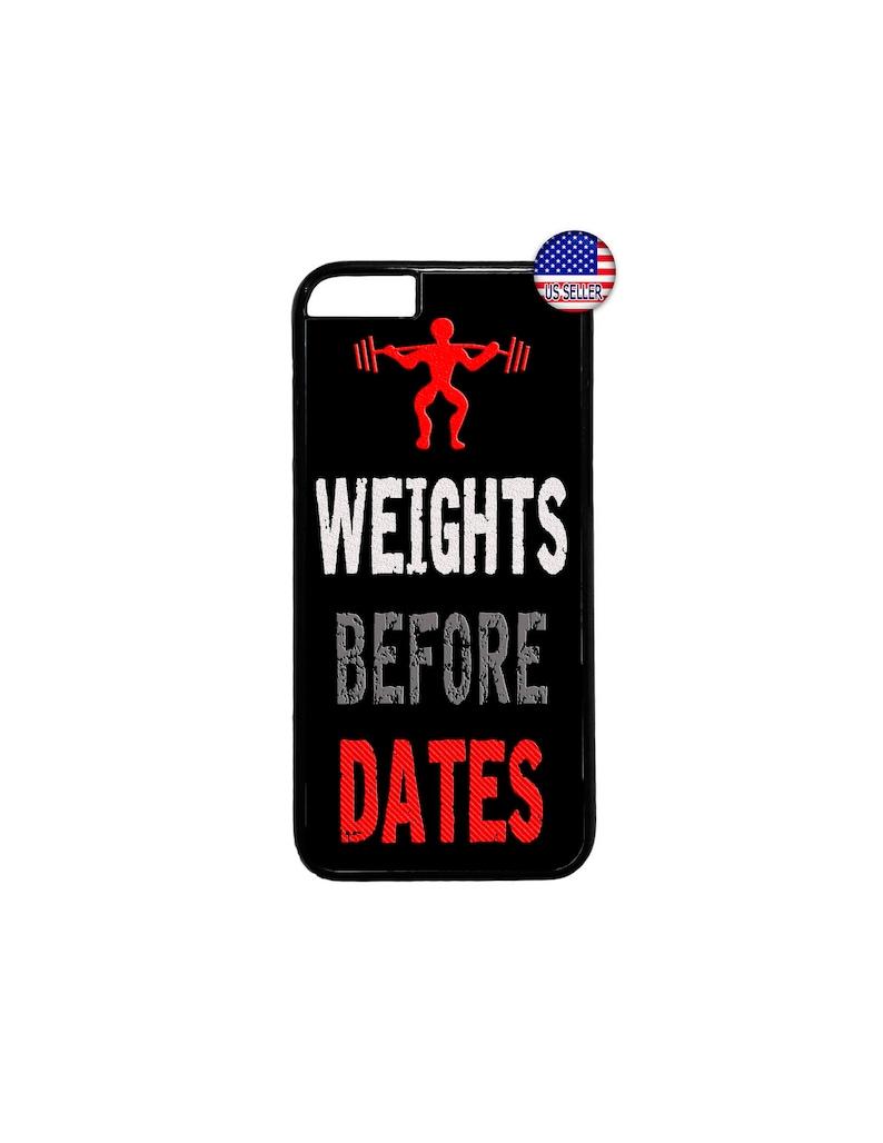 iphone 8 case gym