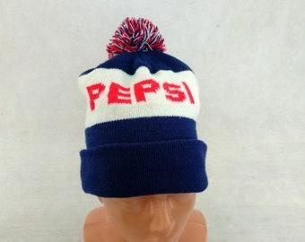 99ecc620f17 90s stocking cap