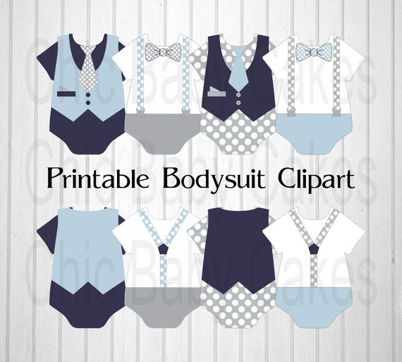 Hi Fashion Kids Suspender /& Bow Tie Set for School Boys Girls Children R-Blue PD