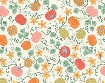 4cdacc629cc05 Pumpkin fabric