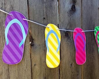 b0514f01de6 Flip flop banner