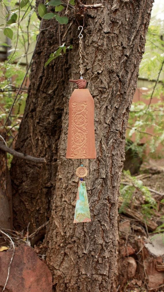 Handmade Christmas Gift For Him Trending Nature Lover Gift   Etsy
