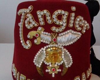 TANGIER Oriental Band 55b84f0eab03