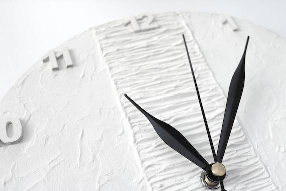 Bureau art deco noir s en vente sur pamono