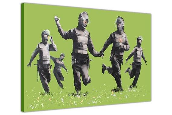Banksy Gangster Rat Enfants Sweat à capuche Grafitti Art Urbain Graffiti Hip Hop New York