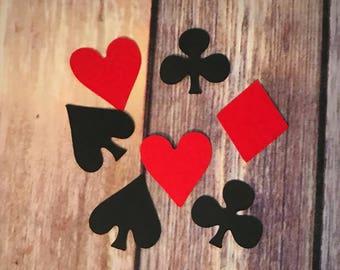 Vegas Confetti. Casino Party. Vegas Party. Casino Party. Gaming Party. Casino Theme. Poker. Las Vegas. Game Night. Casino Night. Party.