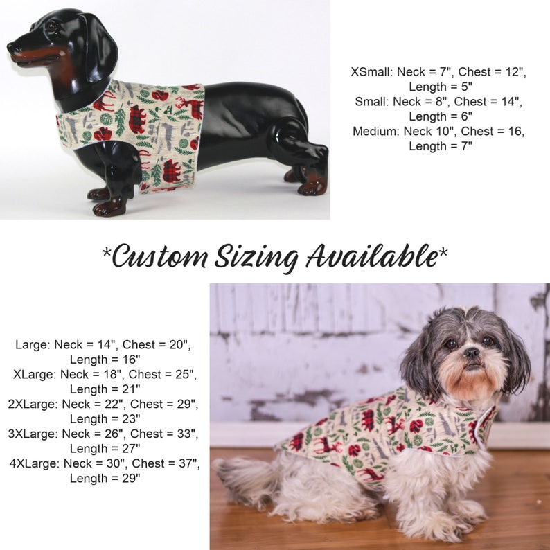 Dog Clothing Birthday Gifts For Dog Owners Plaid Dog Shirt Flannel Dog Jacket Poodle Clothing Autumn Gifts Pet Gift Coral Dog Vest