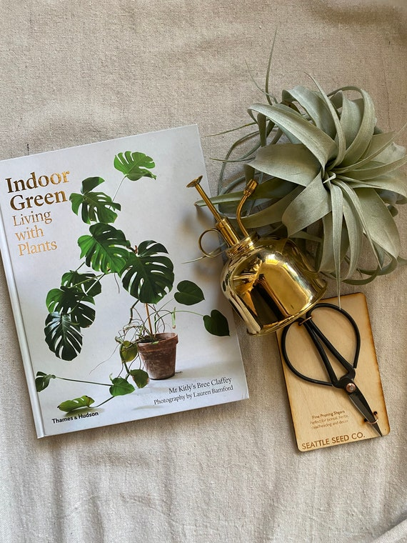 Plant Lovers Package #2