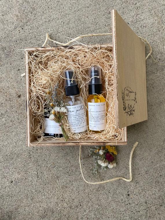 Inner Beauty Kit