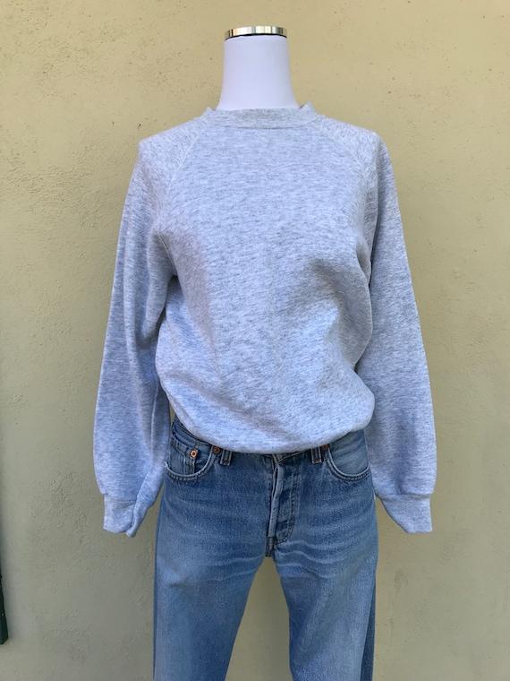 Vintage Tultex Sweatshirt