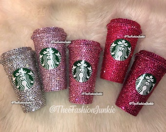 620e73be01 Starbucks Hot Cup
