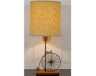 1960s lamp etsy mid century modern fantoni brutalist brass bicycle table lamp italian 1960s keyboard keysfo Gallery