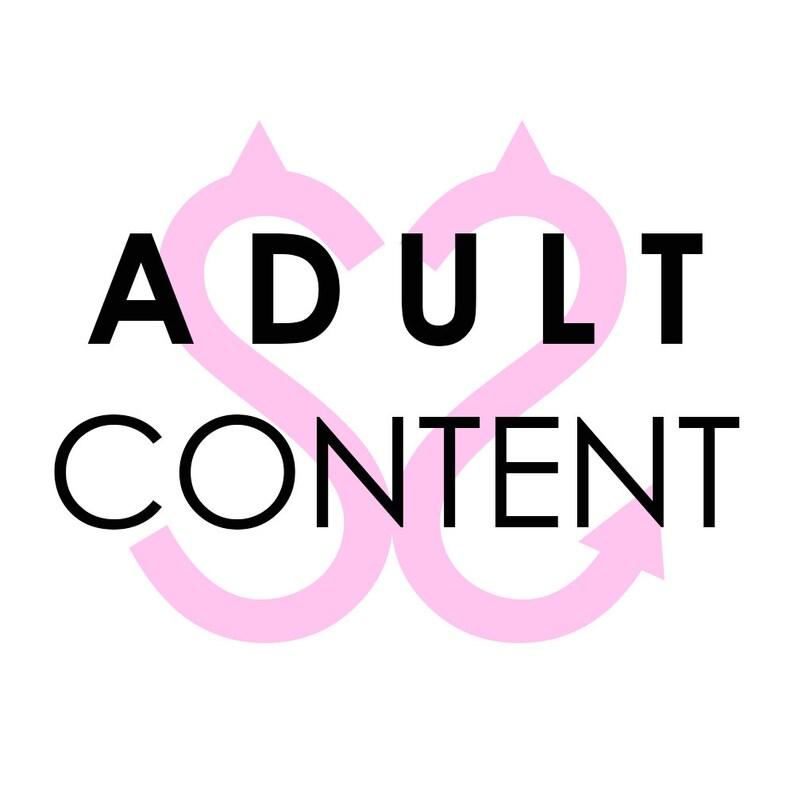 Grand BBW porno tube