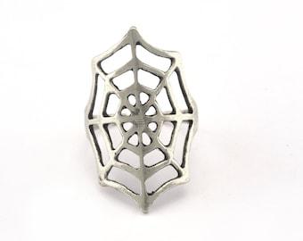 Rings / Bracelets