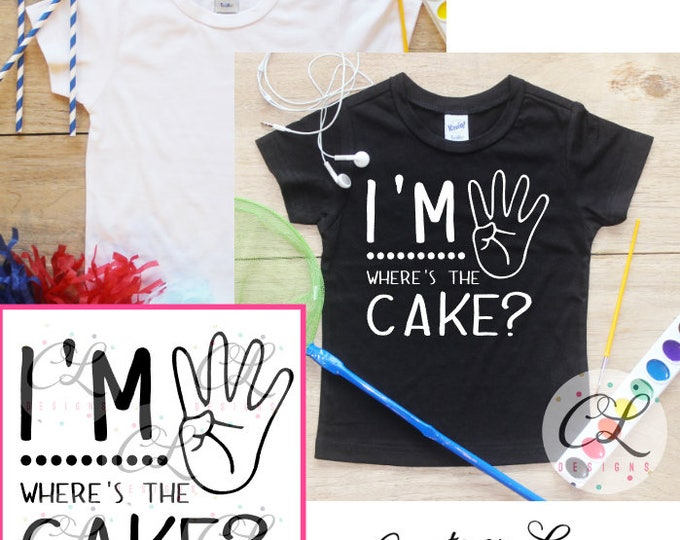 Birthday Boy Shirt / This Many Boy Clothes 4 Year Old Outfit Fourth Birthday TShirt 4th Clothing Outfit Birthday Party Four Shirt Toddler 93