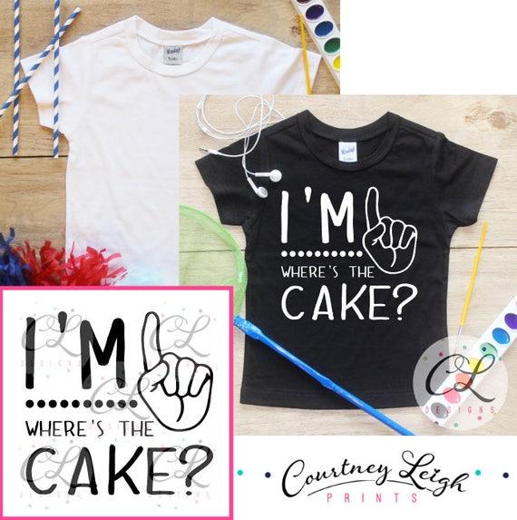 Birthday Boy Shirt Bodysuit This Many Tee Baby Clothes