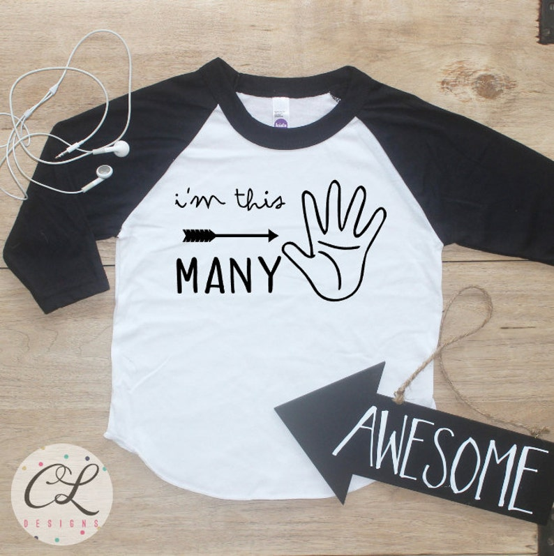 What is This Word No You Speak of Toddler Baby Kid T-Shirt Tee Chill 4T