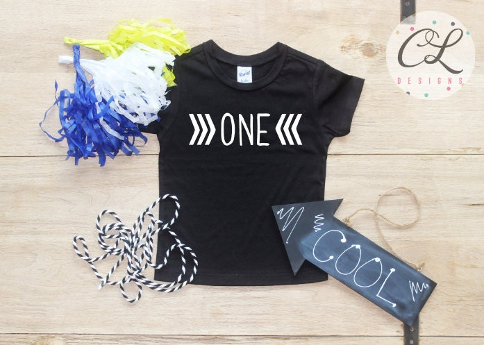 Birthday Boy Shirt Baby Clothes 1 Year Old Outfit First TShirt 1st Cake Smash One Bodysuit Toddler 022