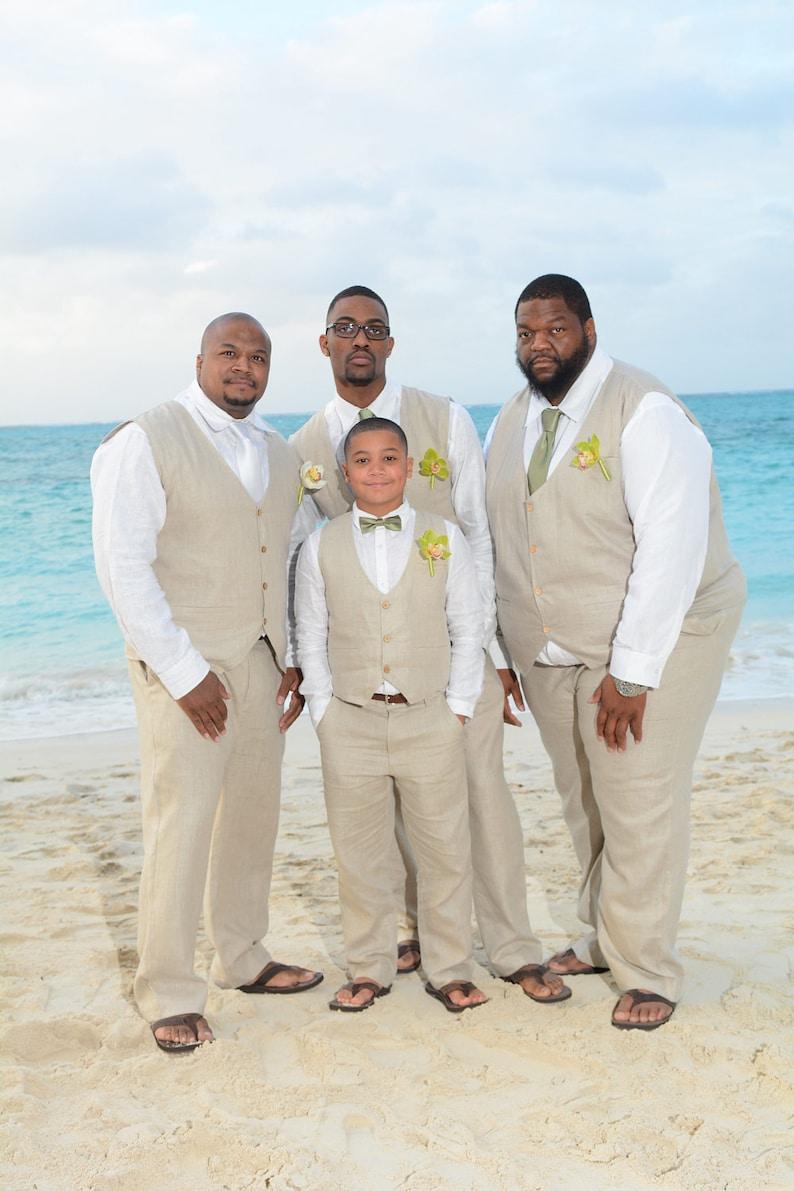 il 794xN.1223609371 n0p6 - mens beach wedding attire pictures